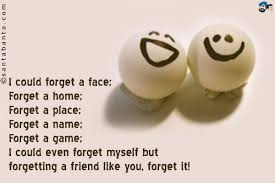Laughing-Colours-Friendship-Day-Quotes-Images-Jokes-Messages-Wishes-Sayings-Wallpapers-Download.jpg via Relatably.com
