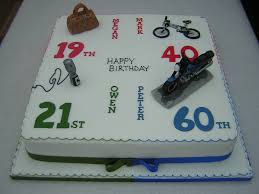 Index Of Wp Contentgallerybirthday Cakes Men