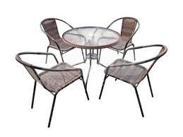 <b>Комплект плетеной мебели</b> Сафир купить за руб. в интернет ...