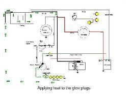 wiring diagram for massey ferguson 65 the wiring diagram massey ferguson 65 wiring diagram nodasystech wiring diagram