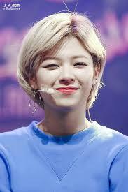 Female K Pop Idols Who Look Amazing With Short Hair Kpopmap