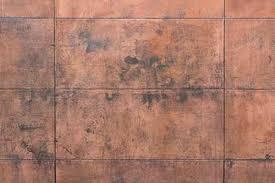 metal panel texture. Delighful Texture Metal Textures U0026 Background Images On Panel Texture