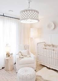 home design prissy turquoise baby girl bedding girl crib sunflower crib bedding leopard baby bedding babygirl