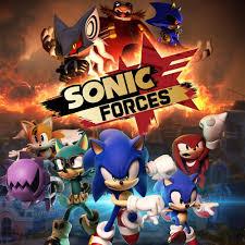 Light Of Hope Sonic Forces Sega The Light Of Hope Lyrics Genius Lyrics