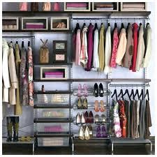 home depot martha stewart closet design tool wardrobe home depot closet organizer closet design