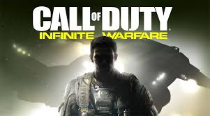 cod infinite warfare install size call of duty infinite warfare file size confirmed by activision