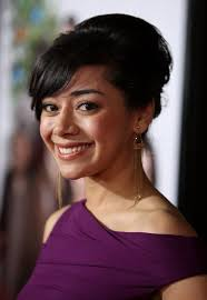 """Amy Garcia - Premiere Of Overture Films """"Nothing Like The Holidays"""" - Red Carpet - Amy%2BGarcia%2BPremiere%2BOverture%2BFilms%2BNothing%2B0TX5eG3_XQ5l"""