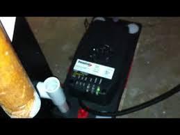 diversitech cp 22 condensate pump 120v installation diversitech cp 22 condensate pump 120v installation