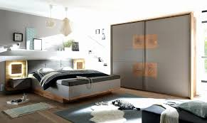 80 Better Schlafzimmer Modern Tapete Images Bedroom Ideas
