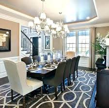 unique room lighting dining room examples casual dining room lighting dinning or dining room lighting ideas