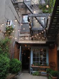 lighting for small spaces. Landscape Lighting Ideas For Small Spaces E