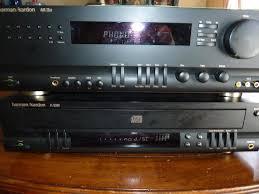 harman kardon fl 8300. harman kardon avr 20 stereo receiver cd player phono amp remote gloucester, ottawa fl 8300
