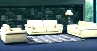 Top leather furniture manufacturers Room Furniture Large Size Of Marvellous Sofa Manufacturers Near Me In Zimbabwe Gorgeous Best Leather Furniture For The Buzzlike Marvellous Sofa Manufacturers Near Me In Zimbabwe Gorgeous Best
