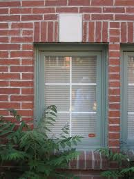 25 best gray brick houses ideas on pinterest brick house colors Best Colors  For Painting Outdoor ...