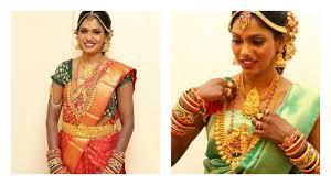 best bridal make up in chennai