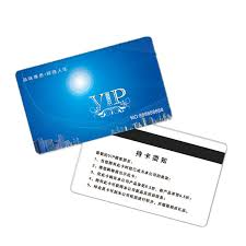 Id Wholesale Suppliers White Cards - China Factory Chengxinxing Direct Pvc Manufacturers Blank
