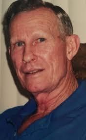 Ken Johnson, Mt. Carmel   WFIW