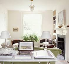 white table lamps for living room