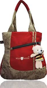 Tote Bags - Buy Totes Bags, Canvas Bags Online at Best Prices In ...