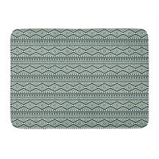 southwest design outdoor rugs bath decor area southwestern style western furniture outstanding