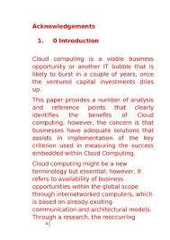 cloud computing essay cloud computing essay cloud computing essay  cloud computing essay