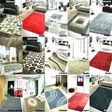 black round area rugs 4 foot round area rugs decoration black round inside 4 round rug prepare 4 rugby court mt eliza
