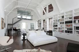 London Bedroom Furniture Spacious Home In London Keribrownhomes