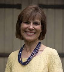 UTC's Valerie Rutledge honored for diversity efforts | Chattanooga ...