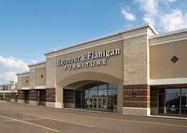 How to Run a Successful Furniture Retail Store