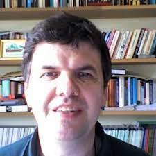 Alan GARNHAM | Professor of Experimental Psychology | BA University of  Oxford, PPP; DPhil, University of Sussex, Experimental Psychology |  University of Sussex, Brighton | School of Psychology - Page 2
