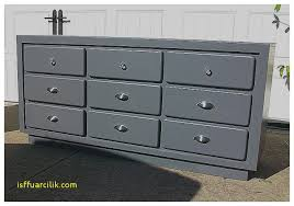 Dresser Best Dressers Big Lots Dressers Big Lots Lovely Big