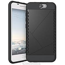 htc one a9 black. htc one a9 case, cocomii paladin armor new [heavy duty] premium tactical grip htc black