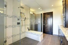 glass block shower kits large size of walk in shower kits stalls glass block doors glass block shower kits home depot