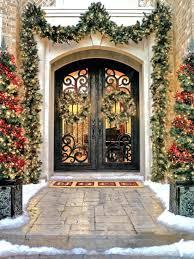 elegant front entry doors. Brilliant Doors Elegant Entry Doors Excellent Fiberglass Front With Glass And  Hardwood Steel Make A And Elegant Front Entry Doors S