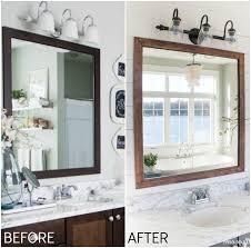 vintage style bathroom lighting. Bathroom LightingBathroom Vanity Height With Vessel Sink Vintage Style Light Fixtures Home Decor Lighting T