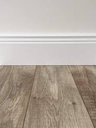 Transparent, grau, weiß oder farbig günstiger pvc zuschnitt hohe qualität schneller versand. Pvc Platten Strapazierfahig Pflegeleicht Fussbodenheizung Geeignet In Grau Braun Muster Vinyl Fussbodenbelag In Verschiedenen Massen Verfugbar Pvc Bodenbelag Holzoptik Pvc Baustoffe