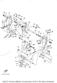 Sun super tach 2 wiring dc well pump diagram
