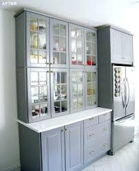 Kitchen storage cabinets free standing Stand Alone Pantry Cabinet Ideas Best On Organization Kitchen Storage Cabinets Freestanding Oldpasadenainncom Pantry Cabinet Ideas Best On Organization Kitchen Storage Cabinets