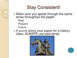 writing a research paper in easy steps 14