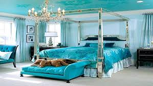 teen bedroom ideas teal and white. Teal And Pink Bedroom Ideas Teen White