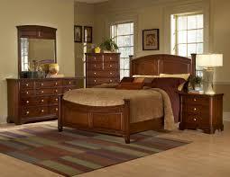 Outdoor Bedroom Decor Bedroom Bedroom Decorating Ideas With Brown Furniture Backsplash