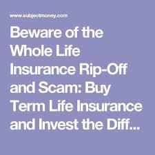 Aaa Term Life Insurance Aaa Term Life Insurance Rates Life Insurance