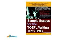 free literary analysis essays an essay about food safety present