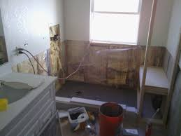 large walk in shower replace bathtub with cost to
