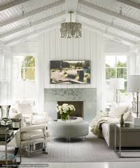 Interior Design : Great Cottage Style Furniture Trendy Material Designed  For Y Cottage Style Furniture