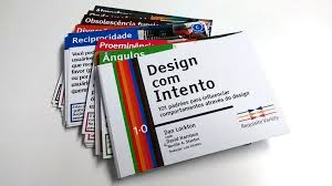 flyer translated in portuguese figure 2 design with intent cards lockton harrison stanton 2010