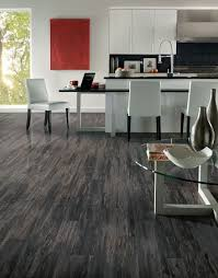 grey wood laminate flooring love love love this it may become the