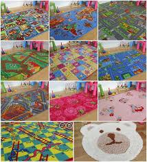 elephant rug for nursery kids carpet area rugs for children s playroom round nursery rug