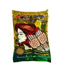 henna powder red brite 1kg oriental