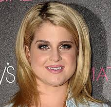 celebrity makeup mistakes 10 kelly osbourne with prominent concealer